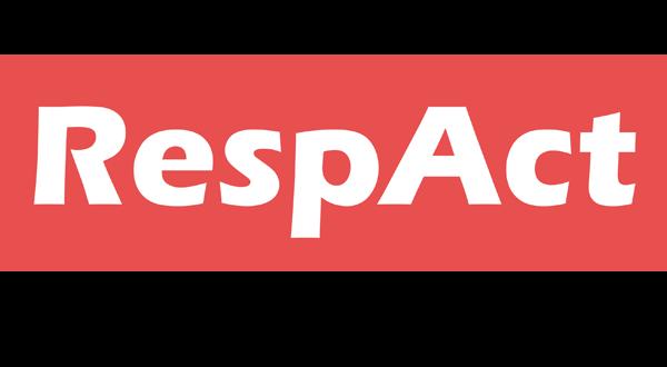 RespAct_rot_quadratisch