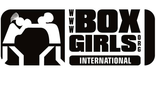 boxgirls_cg_website_icon_quadratisch