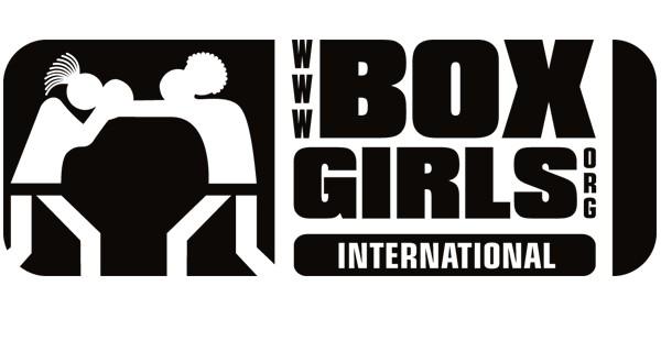 boxgirls_cg_website_icon_quadratisch