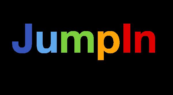 JumpIn Logo_quadratisch