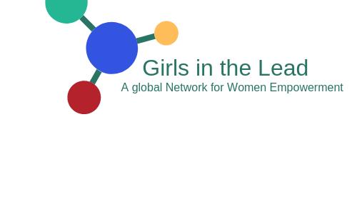Girls in the Lead – Erste Module Online