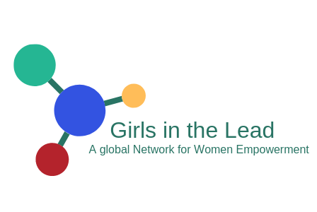 Girls in the Lead – Erste Module Online